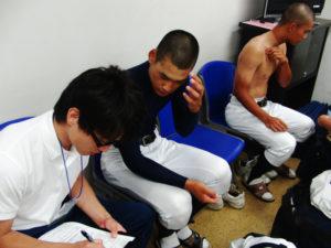 high-school-baseball4